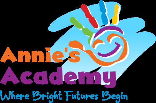 Annie's Academy LLC